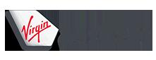 Virgin_Australia_logo